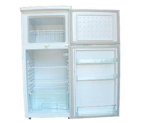 Marine Refrigerator Freezer