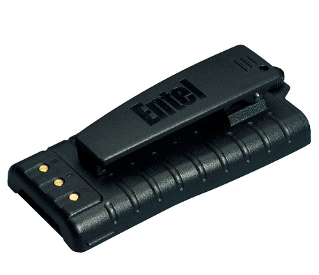 Basic Knowledge Of The Use Of Walkie Talkie Lithium Battery