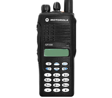 How To Judge The Authenticity Of The Motorola Walkie Talkie Battery?