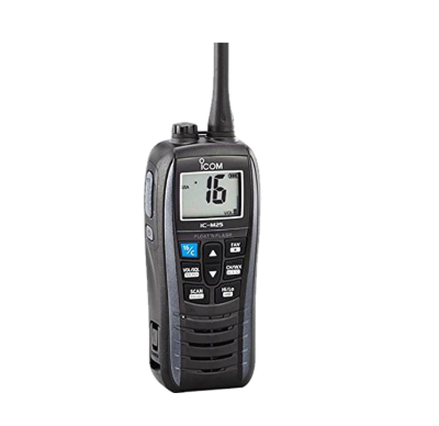 [Walkie-talkie for sale]How to use the mute function of interphone?