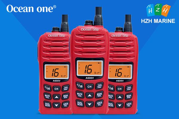 Where to buy atex walkie talkie