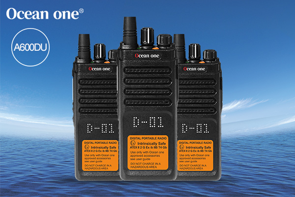 How to choose the right digital walkie talkies
