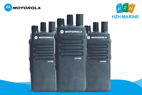 How to buy walkie talkie motorola radio