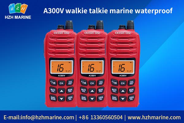 china tetra walkie talkie