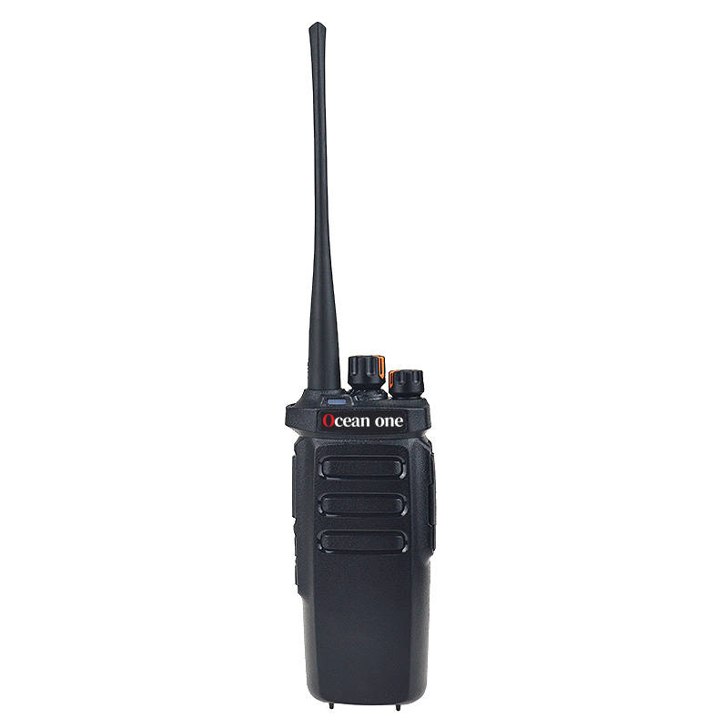 A200U Marine handheld radio