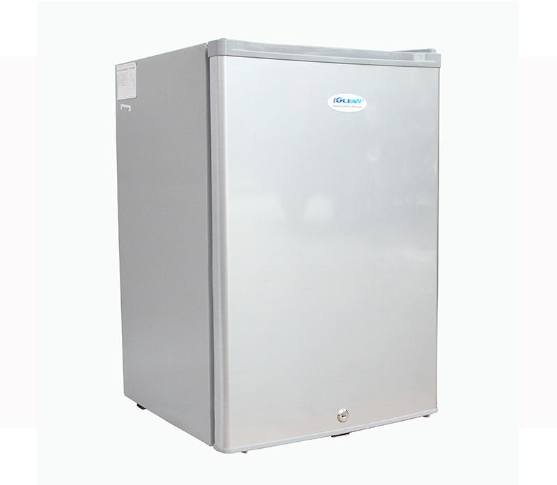 110V/220V 60Hz Marine Refrigerator-71L