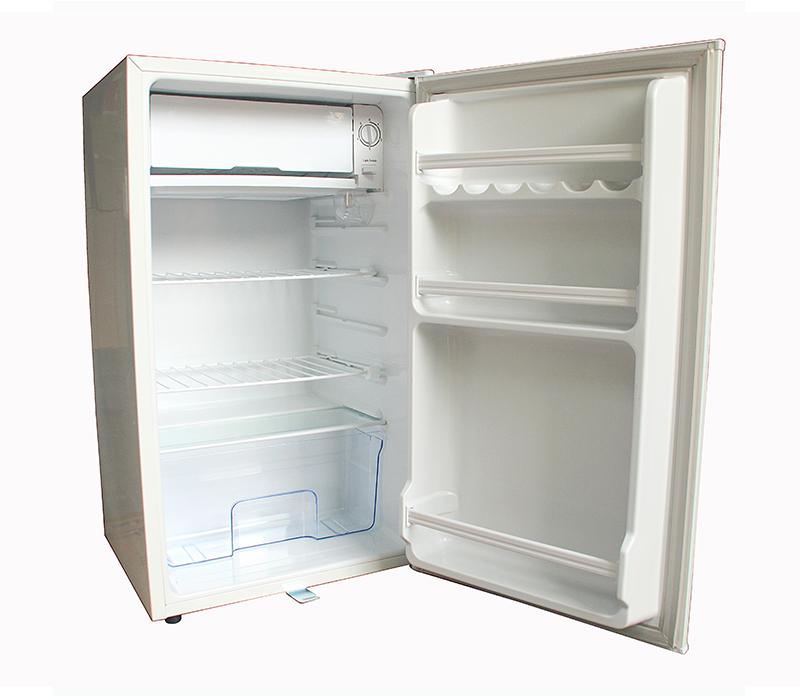 110V/220V 60Hz  Marine Refrigerator-90L
