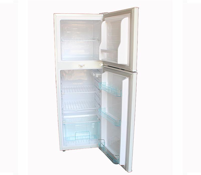110V/220V 60Hz Marine Refrigerator-128L