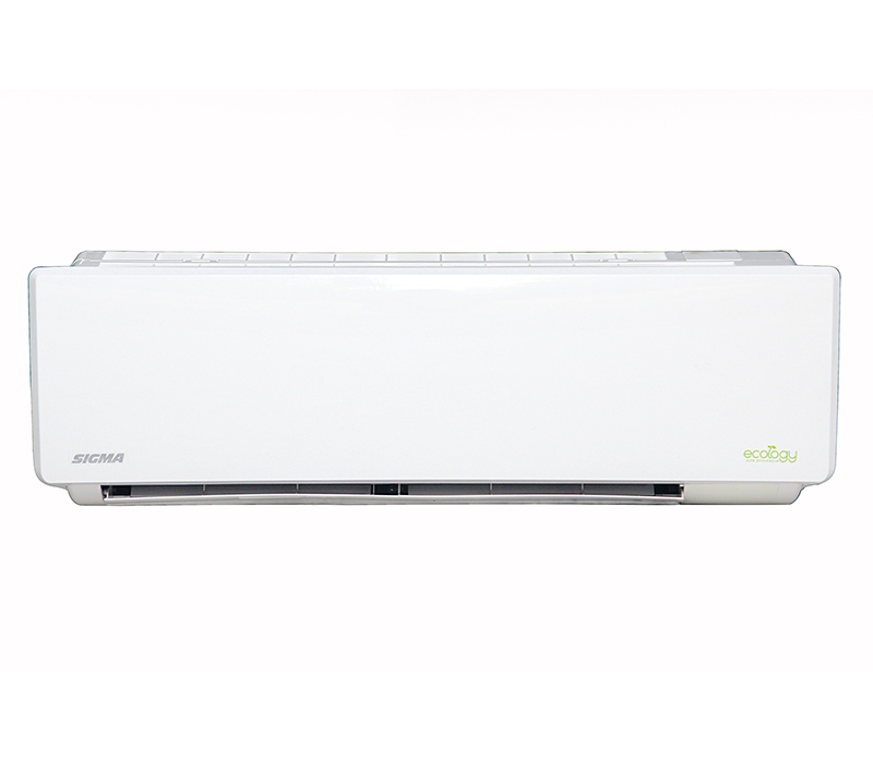 Marine Air Conditioning-110V 1.5P(SIGMA)