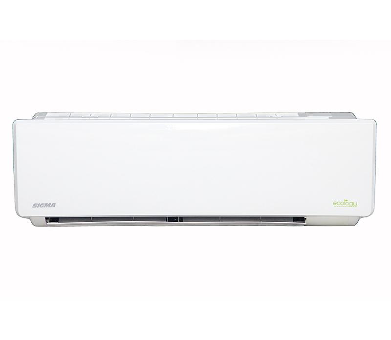 Marine Air Conditioning-110V 1.5P(SIGMA)