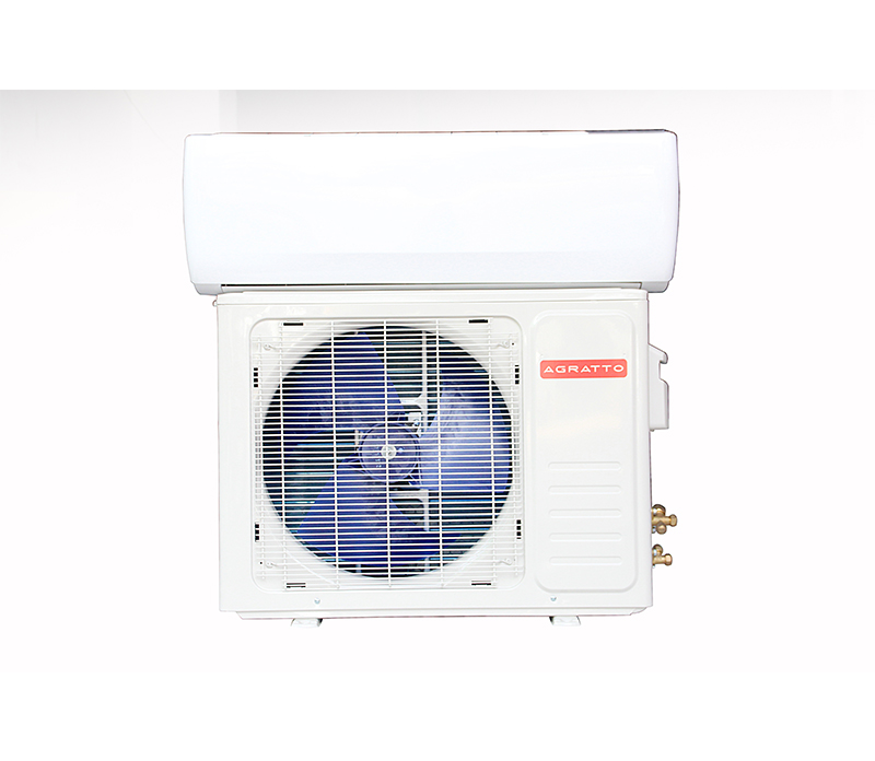 Marine Air Conditioning-220V 1.5P(AGRATTO)