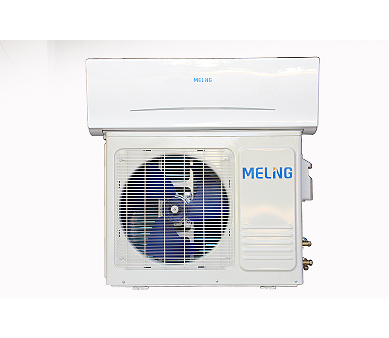 Professional MELNG Marine Air Conditioning 220V 1 5P Supplier In China