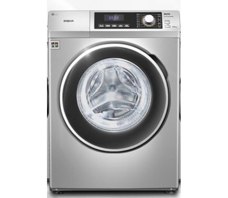 220V 60Hz Marine Washing Machine 8kg SANYO