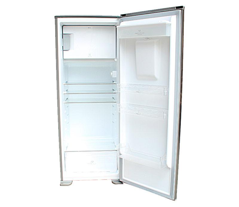 Marine Refrigerator 212L