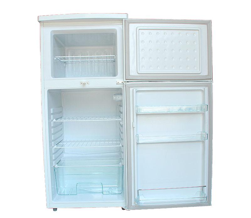 Marine Refrigerator 180L