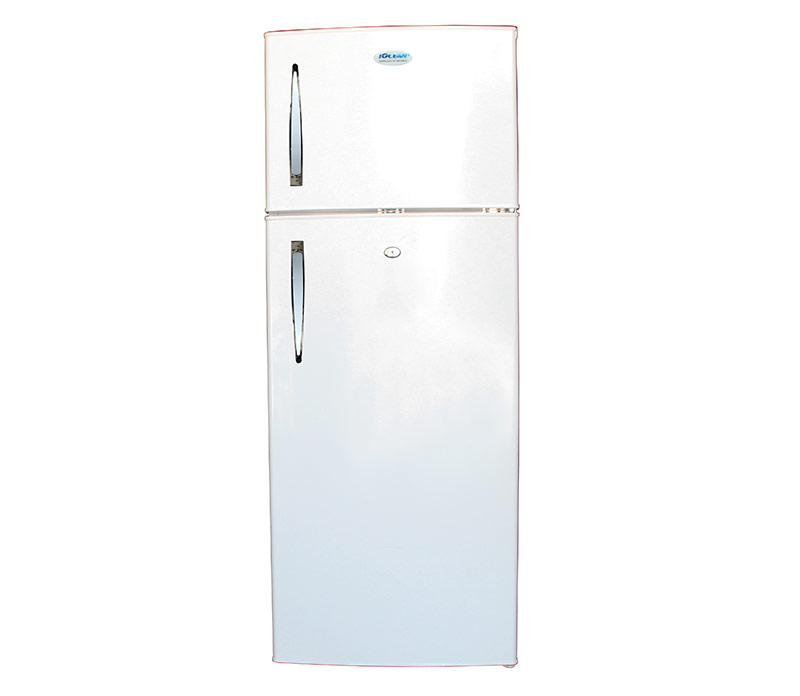 Marine Refrigerator 213L