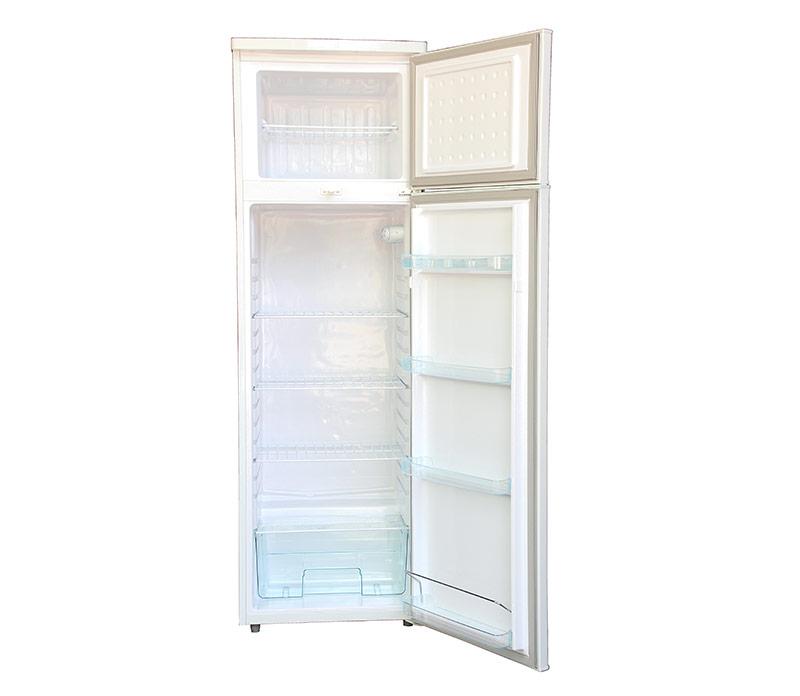 Marine Refrigerator 263L