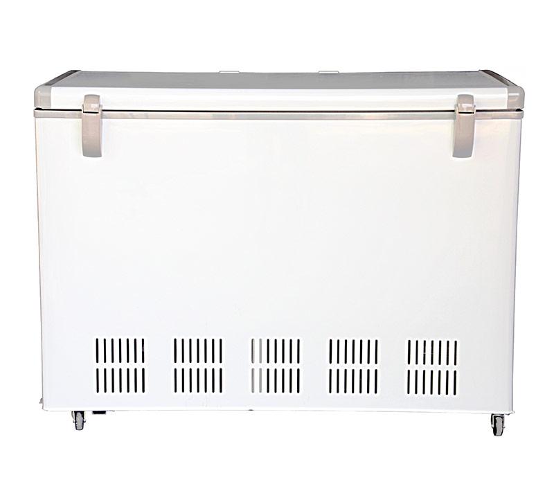 Marine Freezer 325L