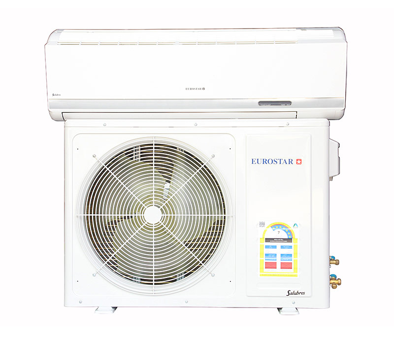 Marine Air Conditioning	220V 2P(EUROSTAR)