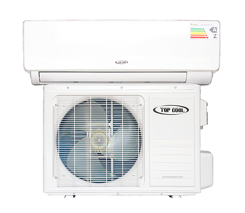 Marine Air Conditioning 220V 2P(TCL)