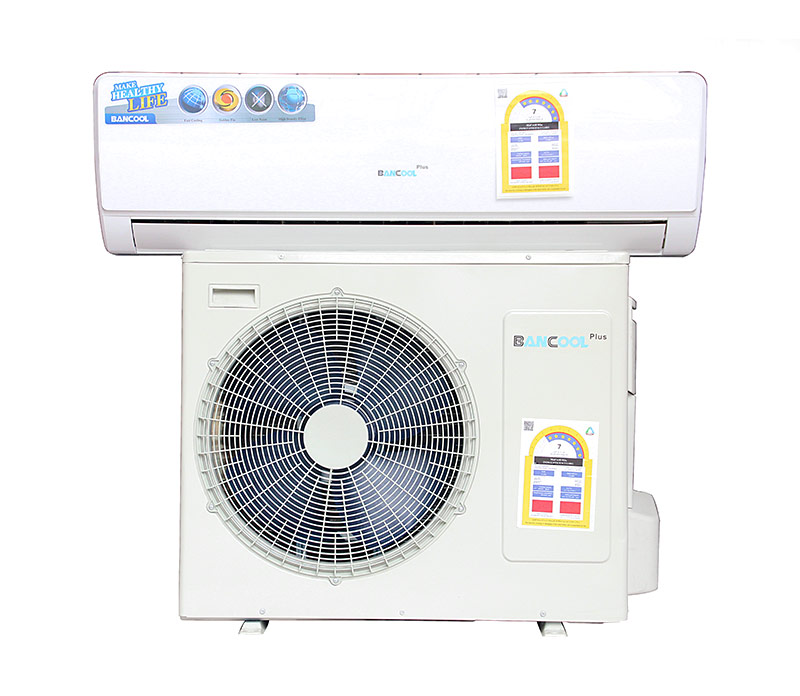 Marine Air Conditioning 220V 3P(BANCOOL)
