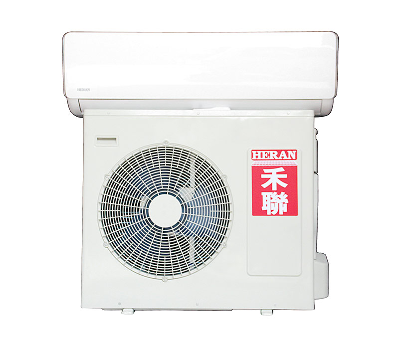 Marine Air Conditioning	220V 3P(HERAN)