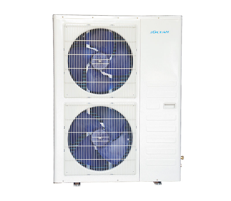 Marine Air Conditioning 220V 6P(IOCEAN)