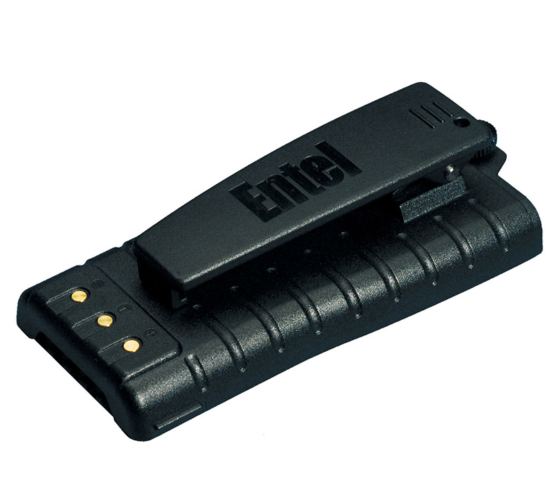 CNB550E Radios Lithium-ion battery