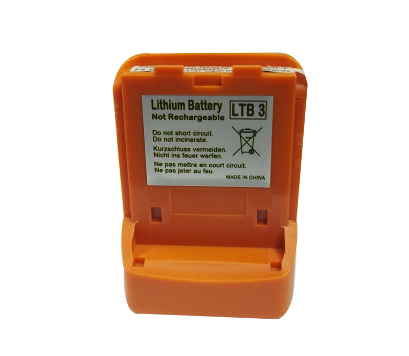 LTB3 Battery For McMurdo R2 VHF Radio