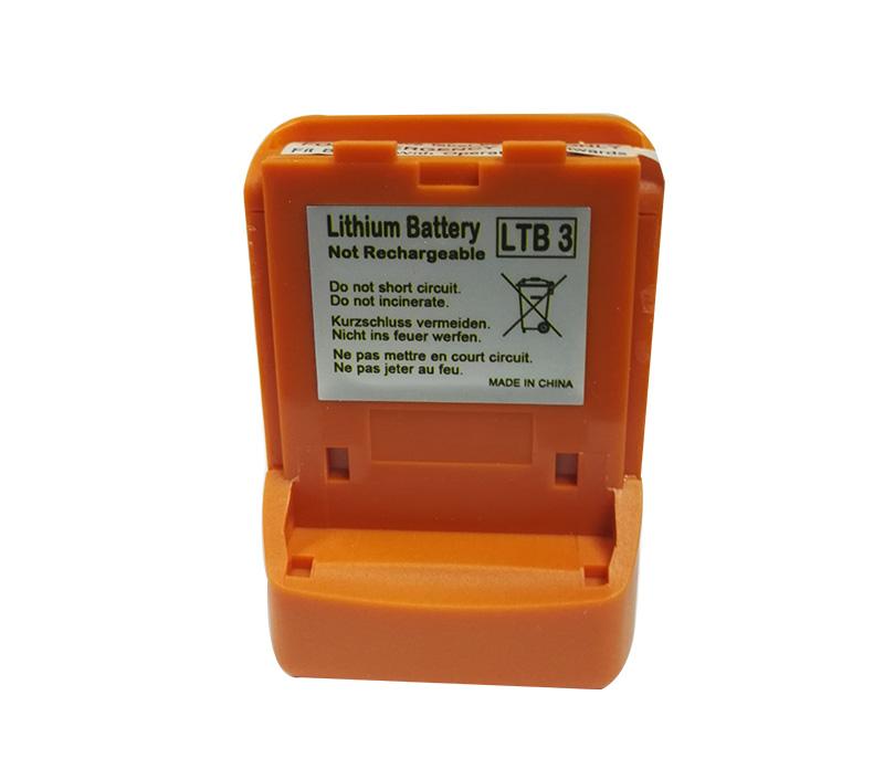 LTB3 Battery For McMurdo R2 VHF Radio