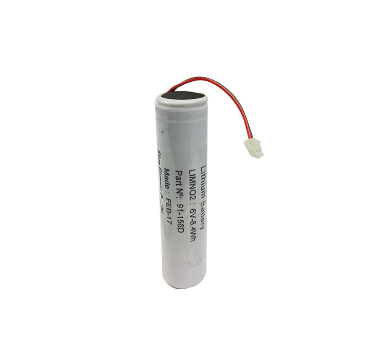 92-505A battery For Mcmurdo S5 ais sart battery