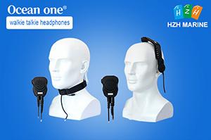 bone conduction earphone